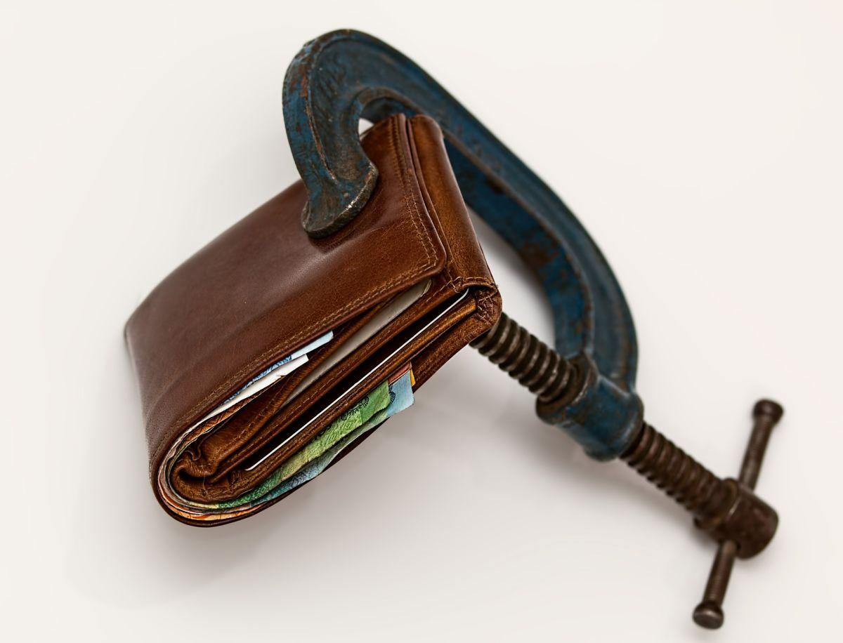 7 choses à savoir pour optimiser un rachat de crédits