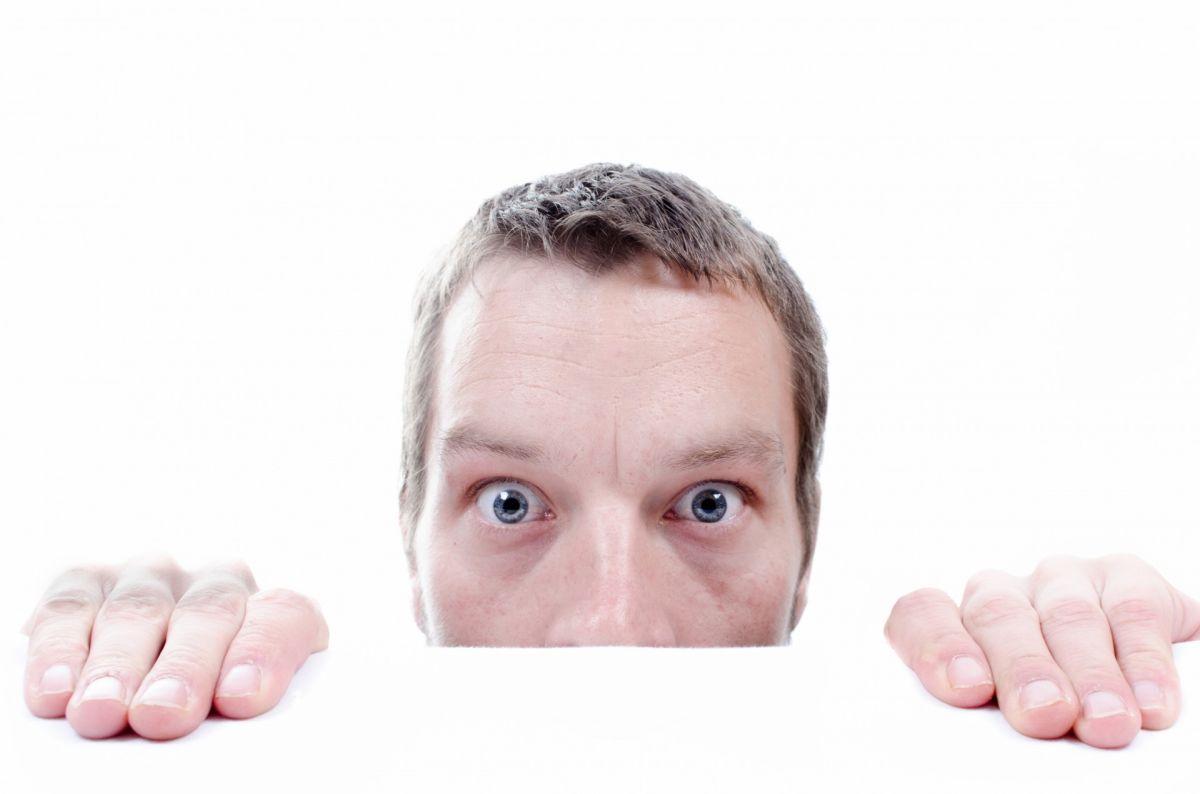 7 questions pour (enfin) comprendre les Mad Skills
