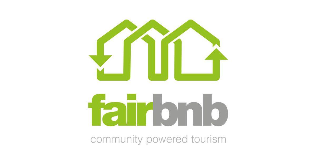 Pourquoi Fairbnb, c'est mieux qu'Airbnb ?