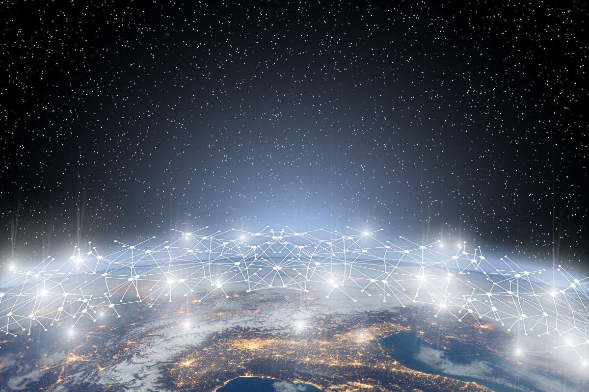 7 pollutions invisibles de l'internet