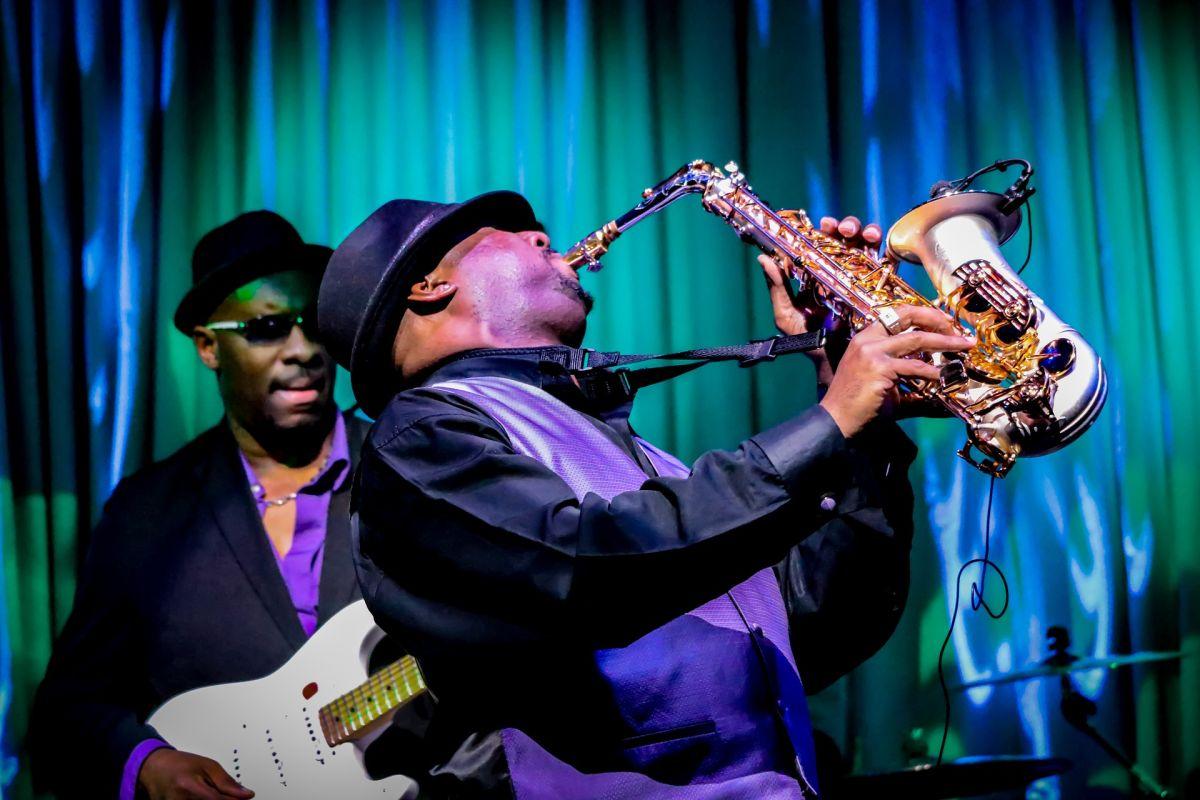 7 chefs d'œuvre classiques du Jazz