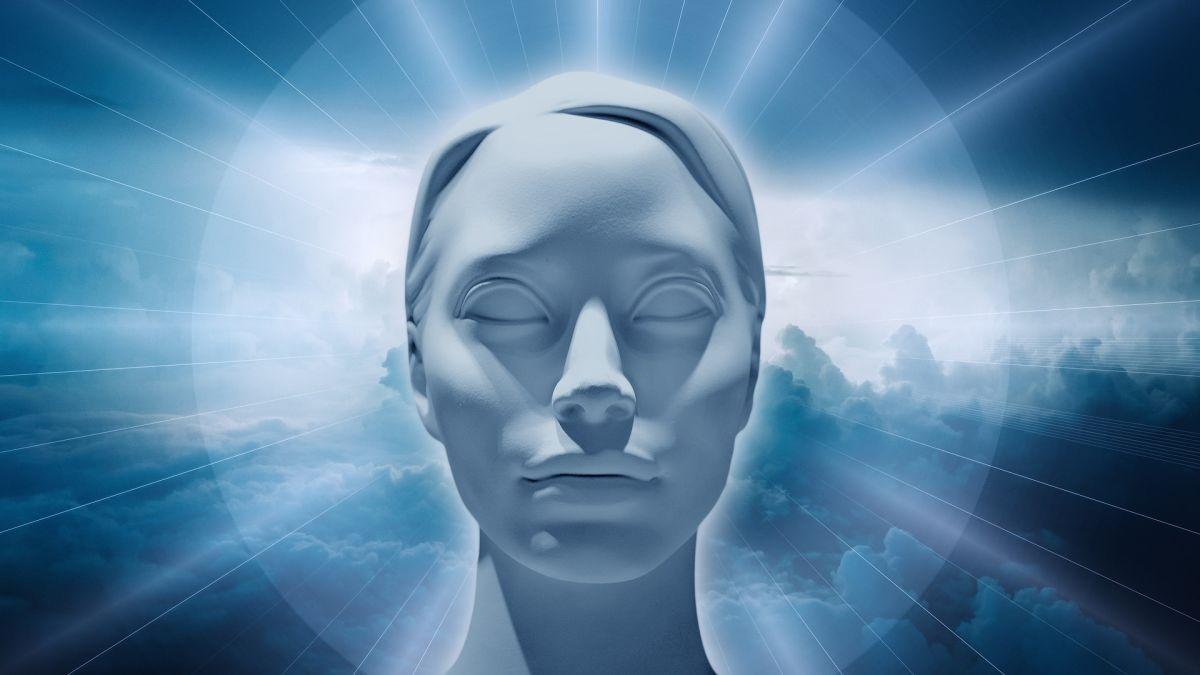 La médecine de l'âme existe-t-elle ? La preuve par 7