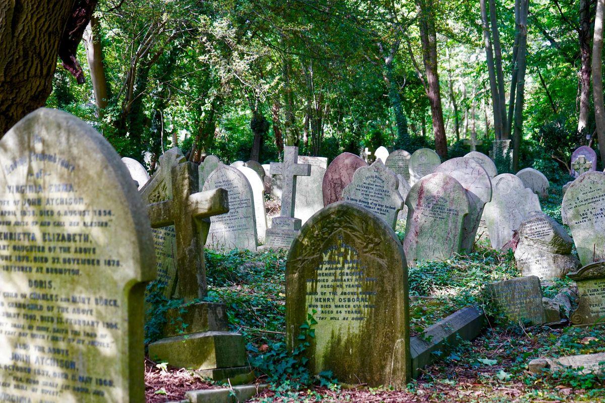 7 points à vérifier avant de souscrire une assurance obsèques