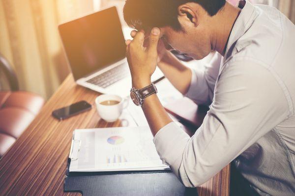 Connaître les 7 souffrances au travail (pour s'en débarrasser)