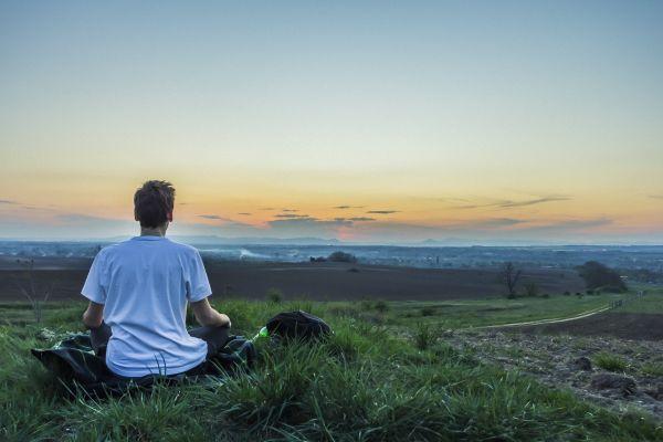 7  réflexions pour RECONCILIER le Cœur, le Corps et l'Esprit