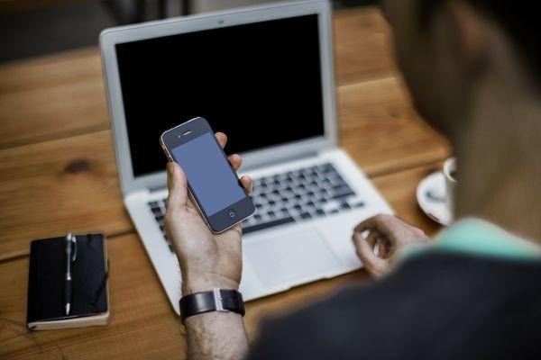 7 bons réflexes des Millennials en gestion d'épargne
