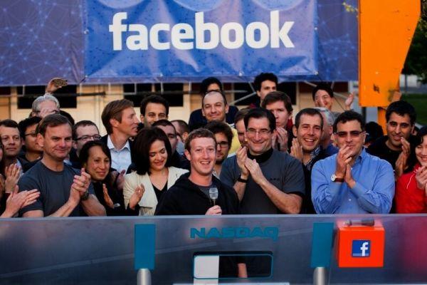 Portrait de Marc Zuckerberg à travers 7 anecdotes