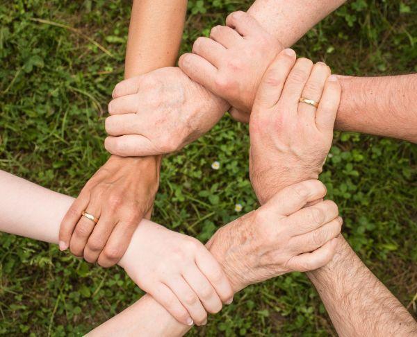 7 principes pour prendre de bonnes décisions
