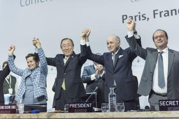 Les 7 réussites de François Hollande (si, si on en a trouvé !)