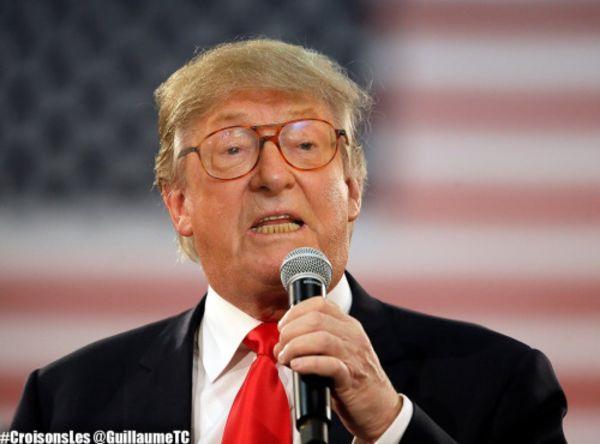 Mais qui sont les Donald Trump français ?