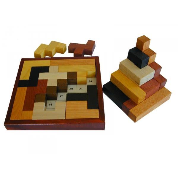 7 anecdotes renversantes sur Tetris