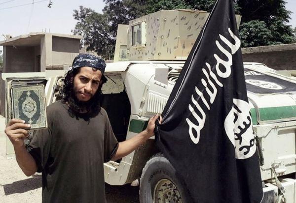 7 actions à tenter pour contrer Daech et les terroristes islamistes