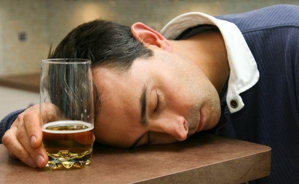 Insomnies, réveils nocturnes… les 7 clés d'un sommeil de qualité