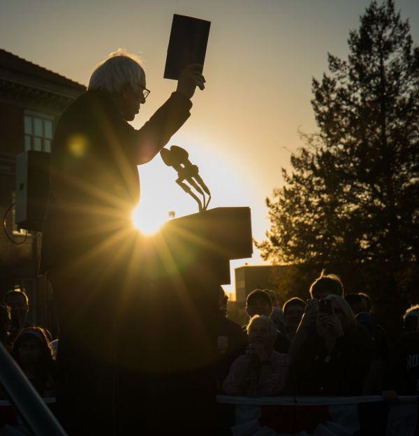 7 leçons à retenir de la victoire de Trump