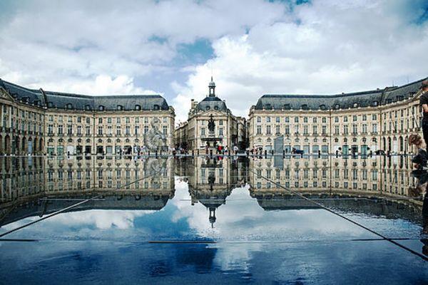 7 raisons de ne pas t'installer à Bordeaux