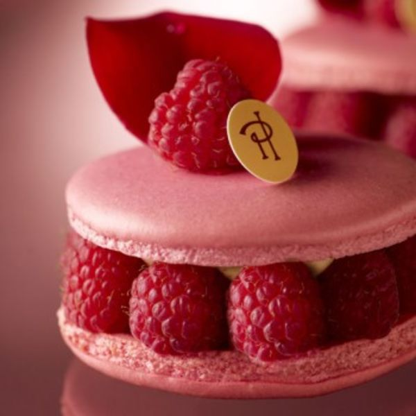 Les 7 meilleures pâtisseries parisiennes