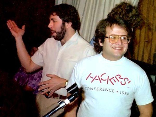 7 anecdotes révélatrices sur Steve Jobs