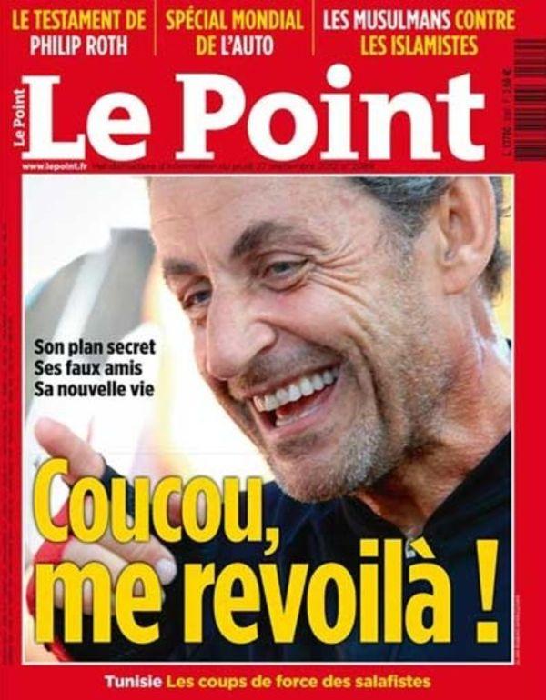 Edouard Philippe et 7 autres barbus de la politique
