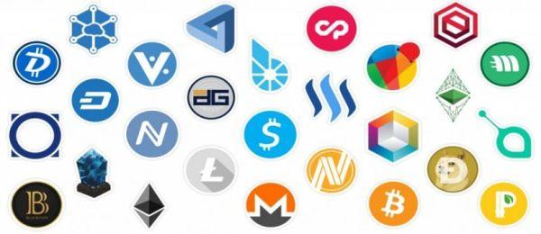 Comment investir dans les crypto-monnaies sans se faire pigeonner ?