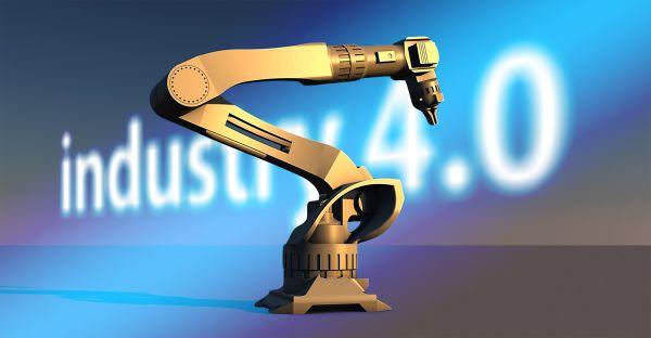 7 domaines où la robotique va tout changer