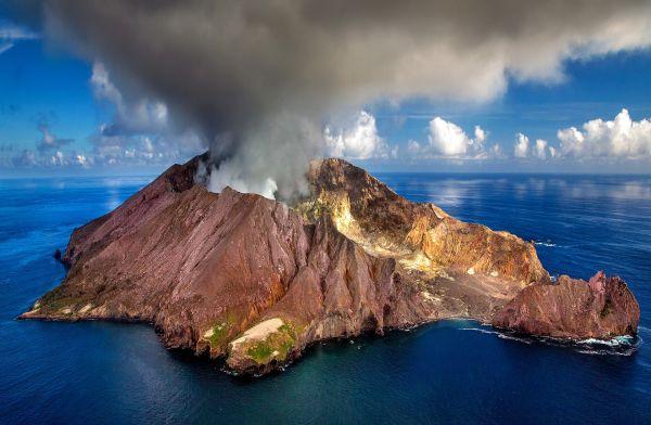 7 innovations écologiques pour sauver la Planète