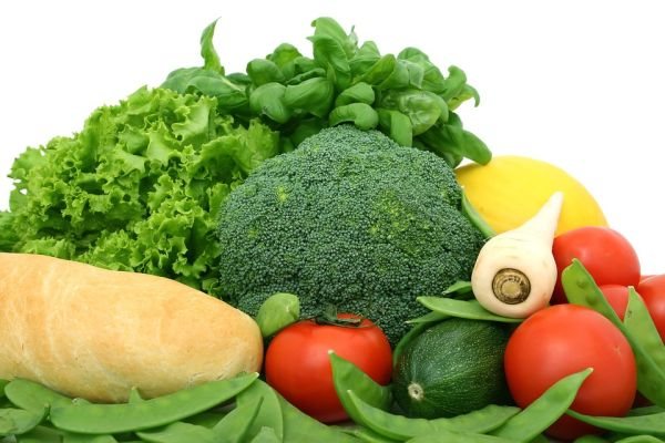 7 aliments pour préserver et booster son cerveau