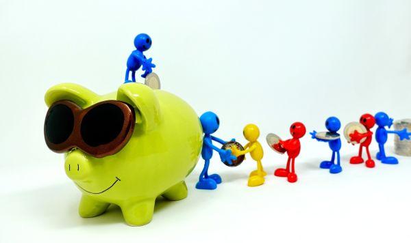 7 bons plans pour BOOSTER vos placements financiers en 2020