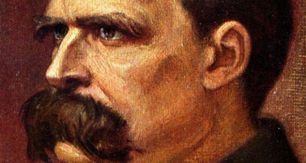 7 idées reçues sur la pensée de Nietzsche