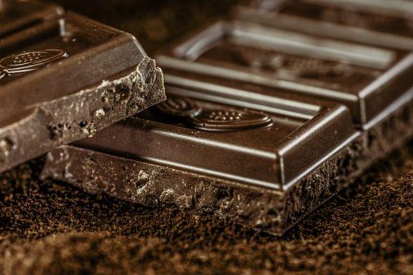 7 aliments très riches en FER pour éviter la FATIGUE