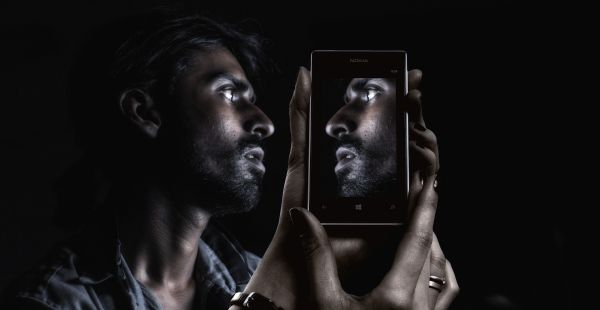 Gérer l'INTELLIGENCE RELATIONNELLE : 7 erreurs à éviter