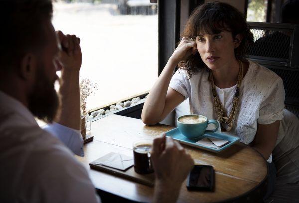7 conseils pour mieux COMMUNIQUER avec soi-même