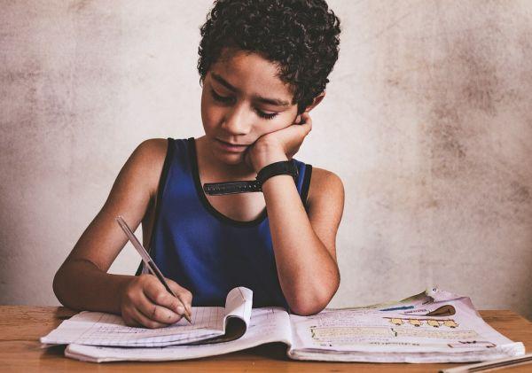 7 lois à connaître pour mieux GERER SON TEMPS