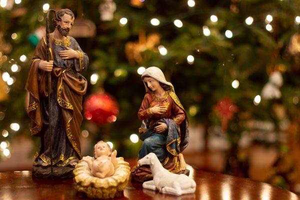 La Mère Noël est-elle une Ordure ?