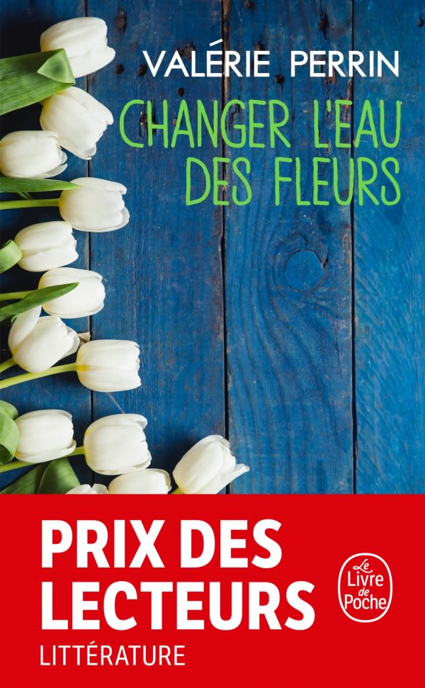 Les 7 livres les plus VENDUS en France en 2019