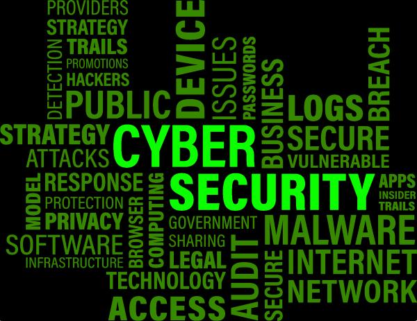 Cybersécurité, 7 habitudes à VITE abandonner