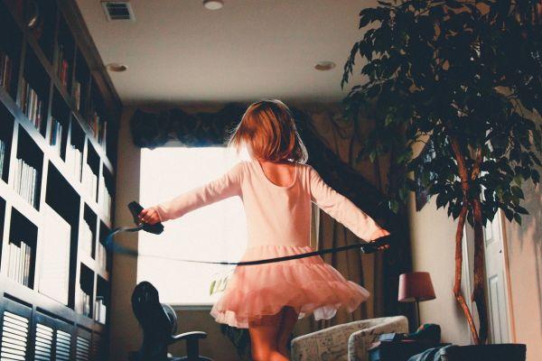 7 idées pour occuper vos ENFANTS pendant le CONFINEMENT