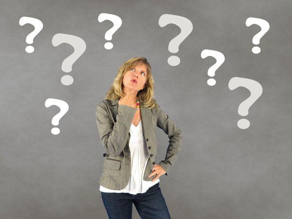 7 conseils PRATIQUES pour réussir votre DECONFINEMENT
