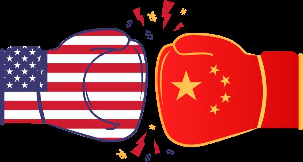 7 raisons de s'inquiéter de l'expansionnisme de la Chine