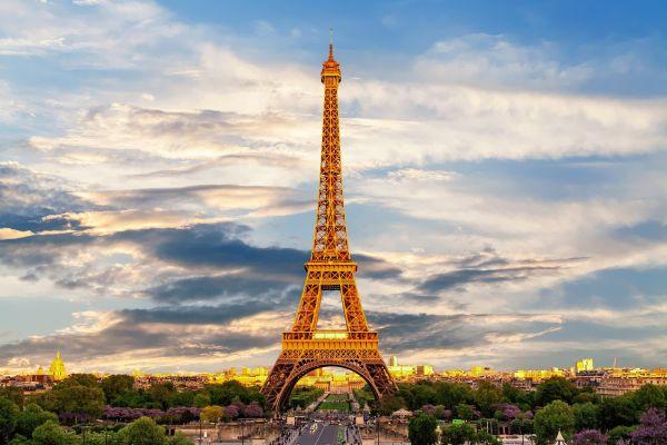 7 impacts du coronavirus sur le pouvoir d'achat des Français