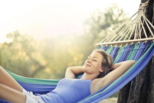 7 conseils pour en FINIR avec les INSOMNIES