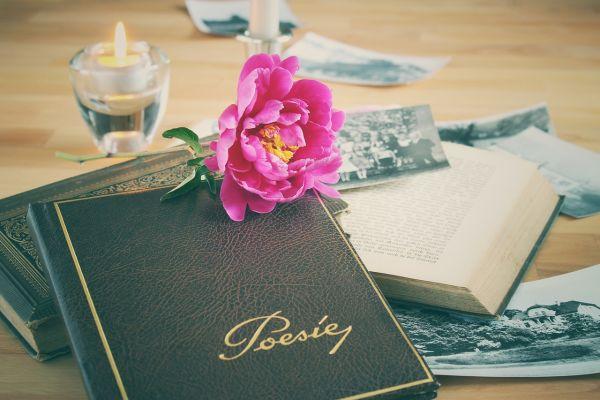 Voici 7 astuces pour booster votre mémoire