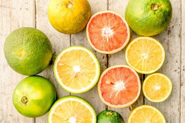 Voici 7 fringales alimentaires qui révèlent votre personnalité