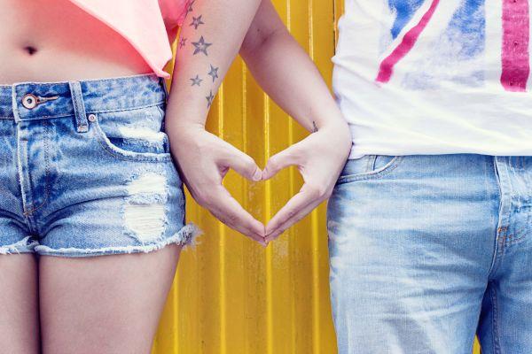 7 indices pour savoir si vous avez rencontré l'âme soeur