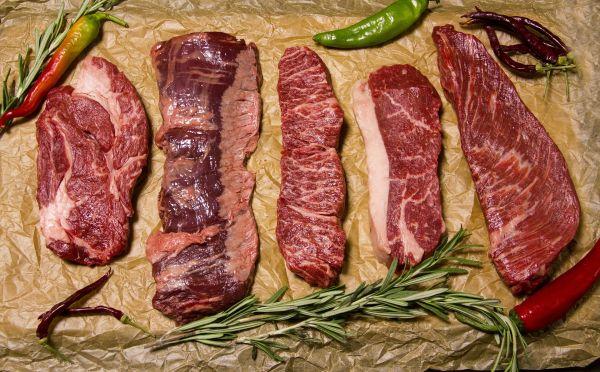 7 aliments terribles pour vos articulations