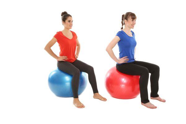7 moyens astucieux de faire fondre la graisse abdominale