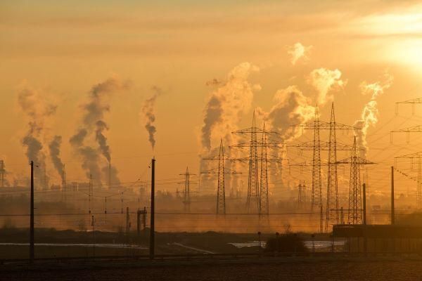 7 questions sur l'utilisation de l'hydrogène comme énergie verte