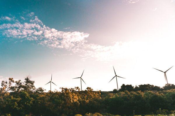 7 raisons d'adopter la trottinette électrique en 2021