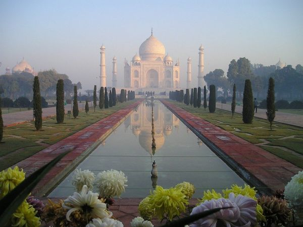 7 destinations de voyage idylliques à petits budgets