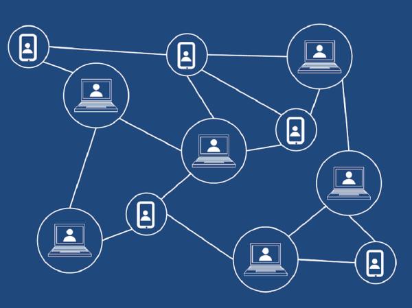 Pourquoi la blockchain est-elle le socle de la future économie ?