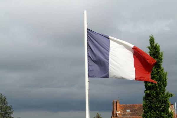 7 signes annonçant le déclin de la France